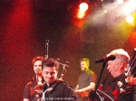 Red Hot Chilli Pipers (1)