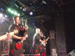 Red Hot Chilli Pipers (26)