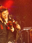 Red Hot Chilli Pipers (54)