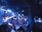Red Hot Chilli Pipers (58)