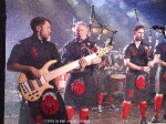 Red Hot Chilli Pipers (5)
