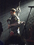 Red Hot Chilli Pipers (68)