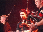 Red Hot Chilli Pipers (70)