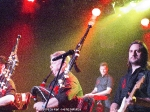 Red Hot Chilli Pipers (79)