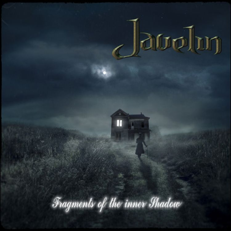 JAVELIN - Fragments Of The Inner Shadow