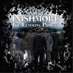Inishmore - The Lemming Project Artwork