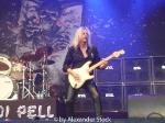 Axel Rudi Pell  (Rock Of Ages 2016) - 0001