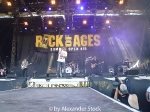 Chris Thompson  (Rock Of Ages 2016) - 0002