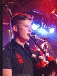 Red Hot Chilli Pipers (17)