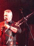 Red Hot Chilli Pipers (19)