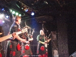 Red Hot Chilli Pipers (24)
