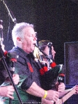 Red Hot Chilli Pipers (28)
