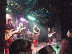Red Hot Chilli Pipers (29)