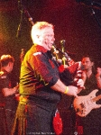 Red Hot Chilli Pipers (38)