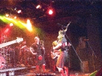 Red Hot Chilli Pipers (39)