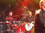 Red Hot Chilli Pipers (43)