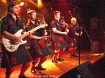 Red Hot Chilli Pipers (52)