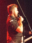Red Hot Chilli Pipers (53)