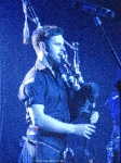 Red Hot Chilli Pipers (56)