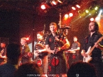 Red Hot Chilli Pipers (71)