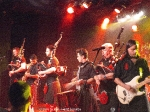 Red Hot Chilli Pipers (82)