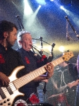 Red Hot Chilli Pipers (8)