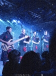 Red Hot Chilli Pipers (9)